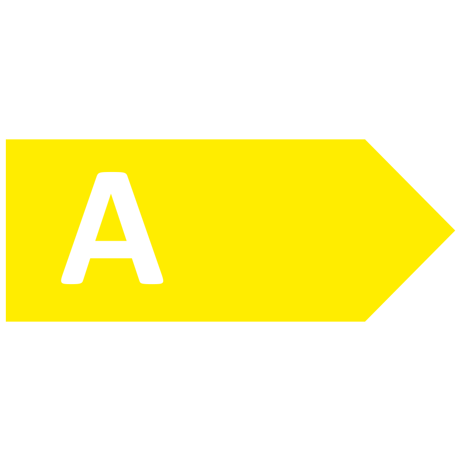 ???Energy_Label_A-Right-Yellow_72dpi???